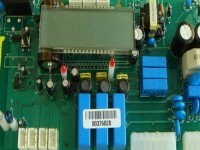 Electrical And Electronics Labels