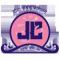 Jamsab Computers Pvt. Ltd.