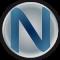 Next Technosoft