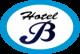 Hotel Jay Balaji