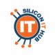 Silicon It Hub
