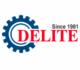 Delite Engineering Works