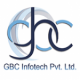 Gbc Infotech Pvt. Ltd.