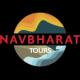 Navbharat Tour