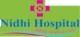 Nidhi Multispeciality Hospital
