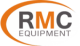 Rmc Equipment